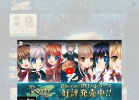 rewrite-anime.tv