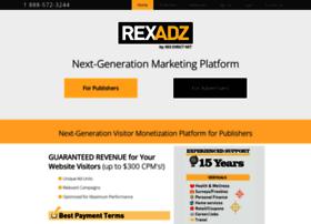 rexadz.com
