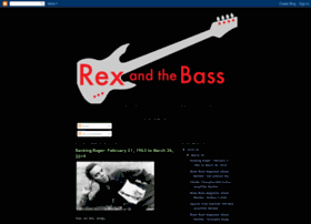 rexbass.com