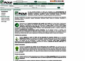 rexdi.com
