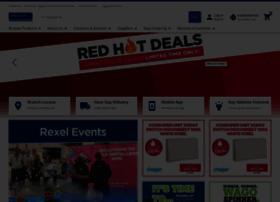 rexel.co.uk