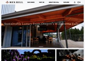rexhill.com