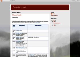 rexhitechdevelopment.blogspot.kr