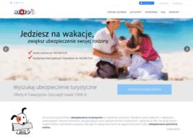 rexio.pl