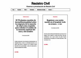 rexistrocivil.blogspot.com