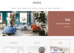 rexite.com
