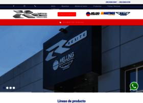 rexite.net