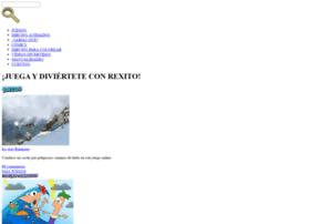 rexito.es