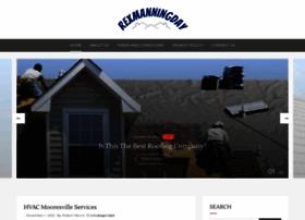 rexmanningday.org