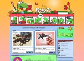 rexo.cz