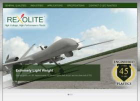 rexolite.com