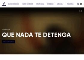 rexona.com.ar