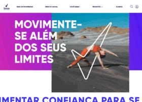 rexona.com.br
