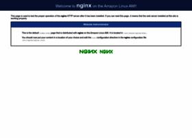 Rexona.com.pe