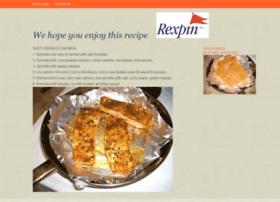 rexpingames.com