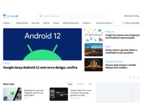 rexposta.com.br