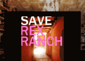 rexranch.squarespace.com