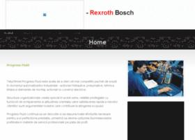 rexrothbosch.webs.com