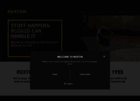 rexton.com