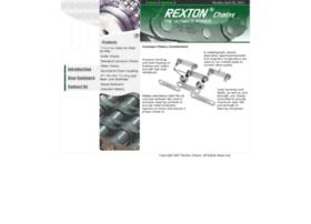 rextonchain.com