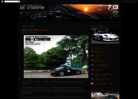 rextreme.blogspot.com