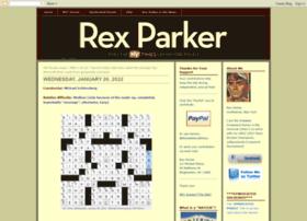 rexwordpuzzle.blogspot.in