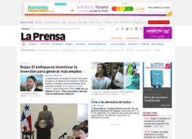 rey.prensa.com