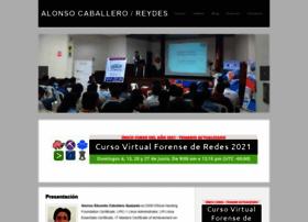 reydes.com