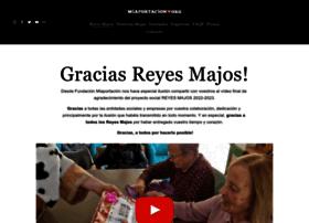 reyesmajos.org
