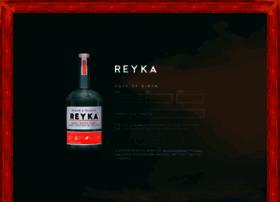 reyka.com