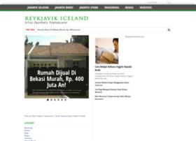 reykjavik-iceland.com