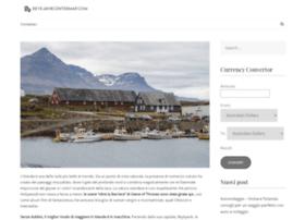 reykjavikcentermap.com