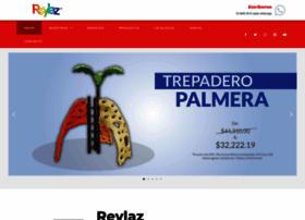 reylaz.com.mx