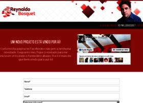 reynaldobosquet.com.br
