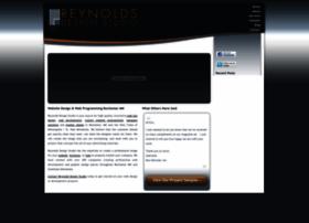 reynoldsdesignstudio.com