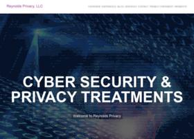 reynoldsprivacy.com