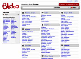 reynosa.blidoo.com.mx