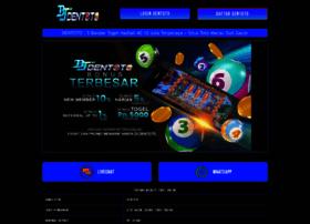 reynosawatch.org