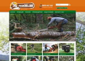rezachki.com