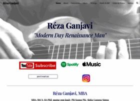 rezamusic.com