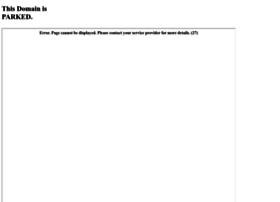 rezav.com