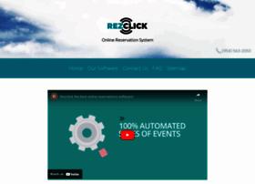 rezclick.com