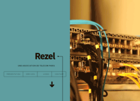 rezel.com