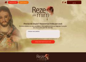 rezepormim.com.br