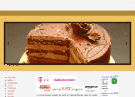 rezepte-site.com