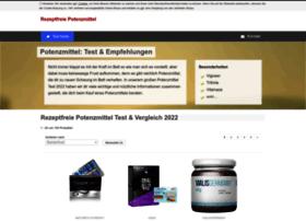 rezeptfreie-potenzmittel.com