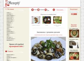 rezepty.com