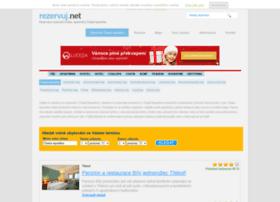 rezervuj.net