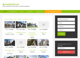 rezidential.net