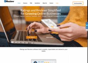 reziew.com